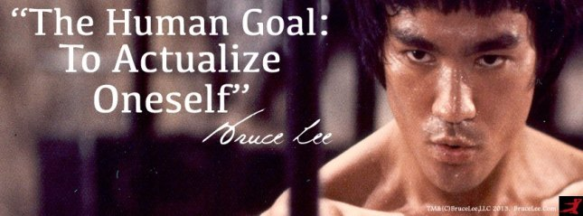 Published March 31  2013 at 645   215  239 in The Perfect MasterBruce Lee Quotes On Practice