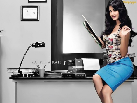 katrina_hot_secretary-1024x768