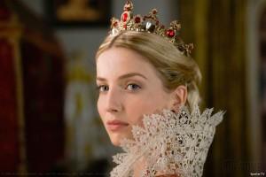 QueenJane1