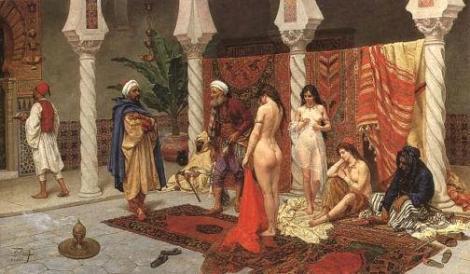 myths-women